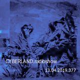 cyberland.radioshow.13.04.2019