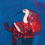 "Radio Cómeme - ""Sentimental Flashback"" 21 radio show by Lena Willikens"