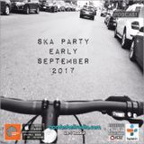 Ska Party Early Sept - BSR