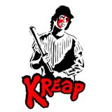 Respect Music Radio 327 Featuring Kreap