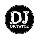 4am Vol. 11 - DJ Dictator