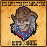TDATS 139: Busted In Georgia [Heavy '70s Southern Rock Obscurities]