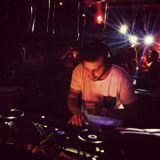 David D-Soul Mix Sept.13
