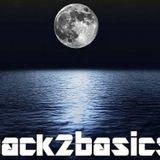 Back2Basics 4th April, 2018