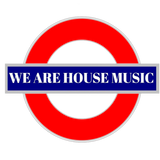 WE ARE HOUSE MUSIC 008 LIVE AT HEADQUARTERS  SOUNDS BY  TOM DE ATELA