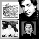 Cohen collection #2 (1974 - 1979)