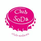 Club SoDa 2402 Shantisan
