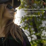 14/12/2018 - Intervista a Claudia Megré (Note a Margine)