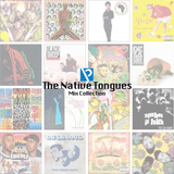 The Native Tongues Mix Collection