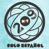 209 - Solo Español: Programa #14