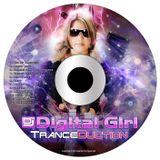 DJ Digital Girl - Amity