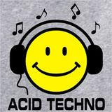 acid night back 4