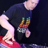 Martin Kaddatz Promomix Mai 2005