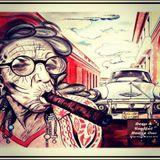 Havana - Deep & Soulful House One Barcelona 424 - 21.01.19 (7)