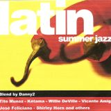 latin summer jazz (latinjazzloungetrip)