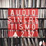 Audiosincretismo △ 2.37