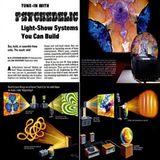The NoMen FM #22 - Light Show '67