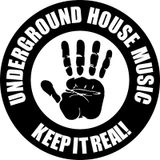 HOUSE MUSIC PODCAST