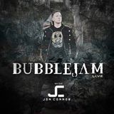 Jon Connor - Bubblejam Live Vol 8 :)