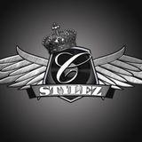 C Stylez - Street Knock Mix (Hip Hop) (2012)