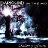 DarkKind - Return Of Forever 2003