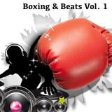 Boxing & Beats Vol. 1