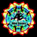 Abiel Bosses 1º Set September <3 FEEL THE ELECTRO BEAT