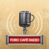 Jue 11 de Mayo 17 | Entre Músicos, Poetas y Locos con Fernando Montes De Oca y Oscar Barbosa