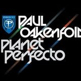 Planet Perfecto Radio Show 19