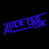 Slowing me @ Alterego Club 18.6.2k16
