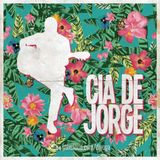 Cia de Jorge