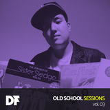 DJ Diego Franchi - Old School Sessions Vol. 03