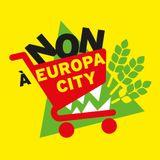 Yoann est revenu sur la mobilisation contre le projet Europa City le 21 mai (27/05)