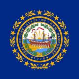 Stan Wyjątkowy, 28.02.12 - New Hampshire