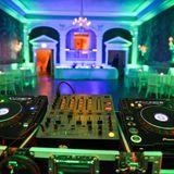 Thursday Night LiVe Mix---Week 5 DJ Sly Zambia
