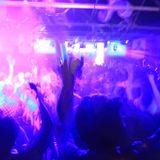 PROGRESSIVE-EXPOSURE CLASSICS VINYL MIX! 1997-2001 epic trance - dj frank bpm