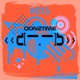 OONZTIME - Episode 015