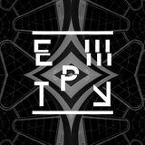 E M P T Y Dj Set PREVIEW // ╬Passion, Death & Resurrection Party, Vol.2╬