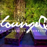 loungeQ THE SINGULAR TERRACE