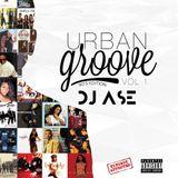Urban Groove - Classic HipHop & RnB Remixes