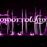 Tommorrow Land Especial Mix April 2013