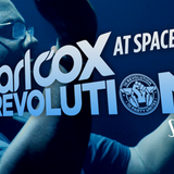 Nic Fanciulli - Live @ Space Ibiza, The Party Unites (Opening Party), Ibiza, Espanha (10.07.2013)