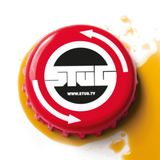 DJ Fabio (STUG) Marianentrog Mix December 2009
