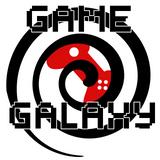 Handheld gaming is dead? | Game Galaxy #3