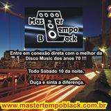 Radio WEB Studio62 - Programa 70's Connection by DJ Paulo Galeto (06.10.2014)