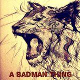 The Kid - A Badman Thing