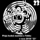 MentalDisorder23 - Februari mix
