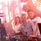 NST -Mixtape- Vietmix - DJ DT