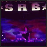 Niki McNally Live @ SRB pt.1