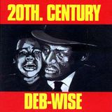 DEB Music Players - 20th Century Debwise (Prince Jammy/Dennis Brown)